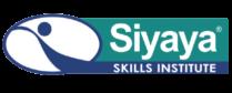 Siyaya Consulting Logo